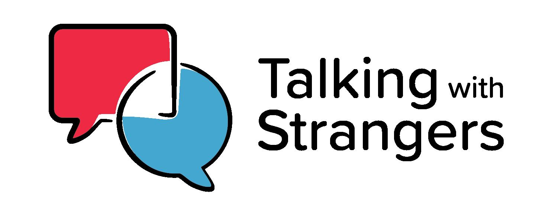 TWS Logo-02.png