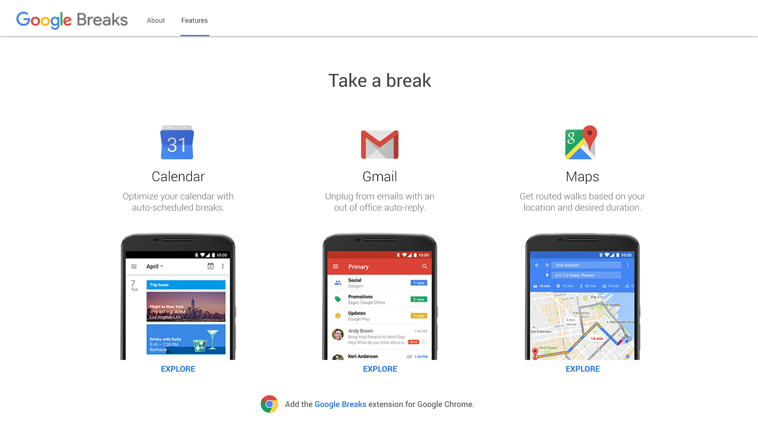 Google-Breaks-Apps-WIDE.jpg