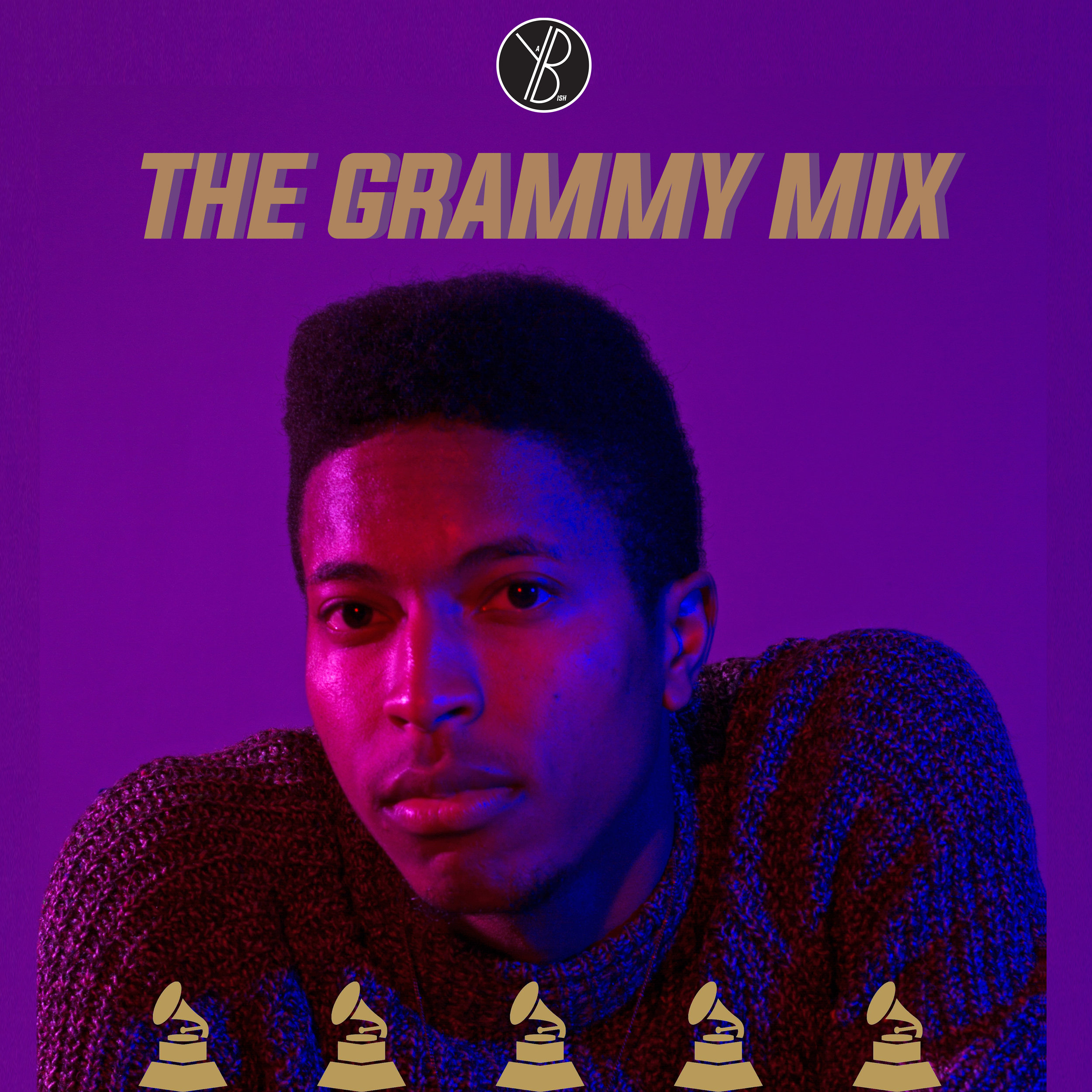 GrammyMixAlbumArt.jpg