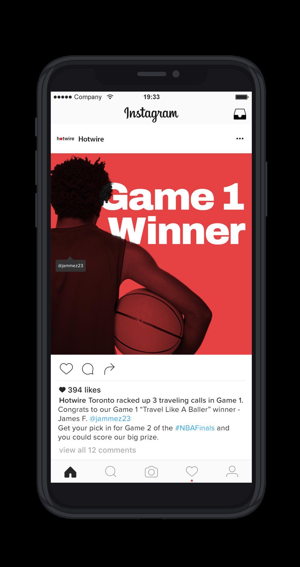 game1winner.png