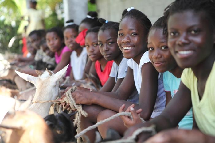 Haiti-1.jpg