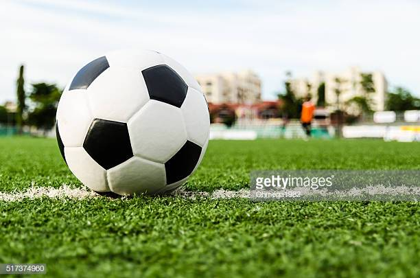 Sporting Equipment - Soccer balls, basketballs, tennis balls, volleyballs, running shoes, soccer cleats, basketball shoes (for both male and female, all sizes