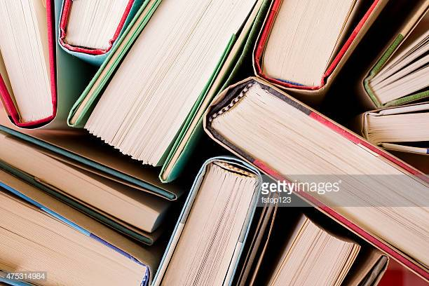 Books - New and used