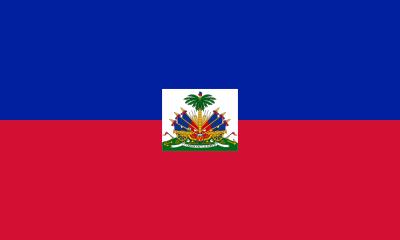 Haiti Flag.png