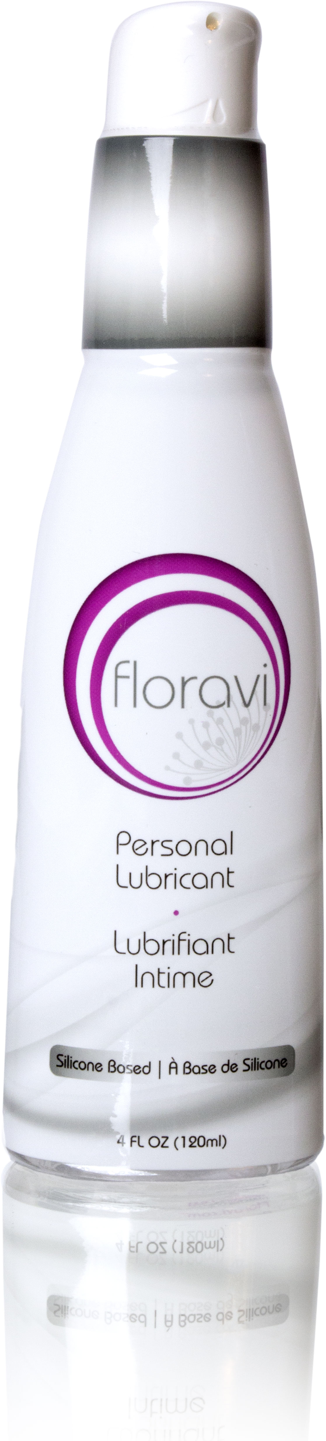 Floravi_SiliconeBased_reflet.jpg