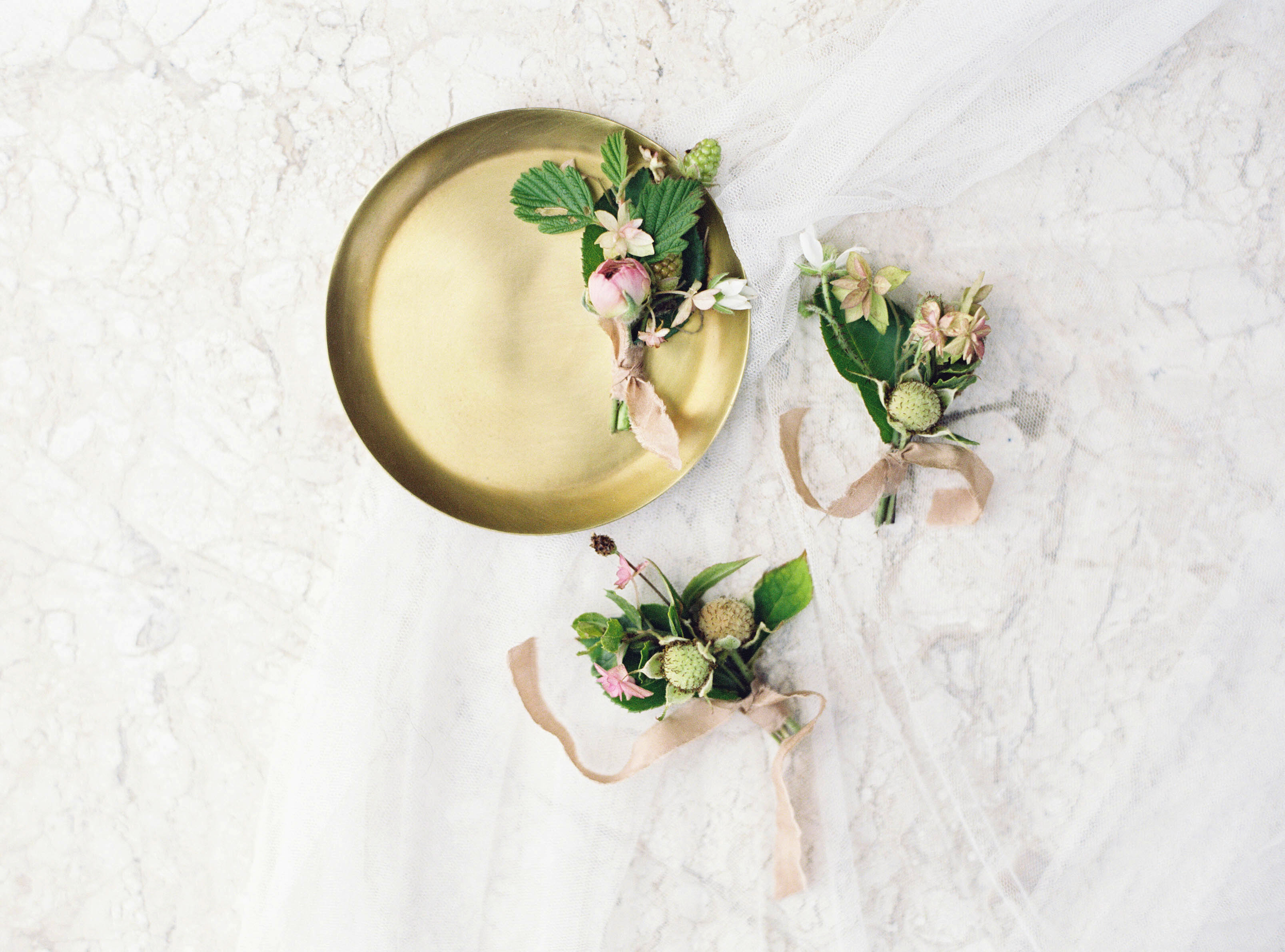 wedding_website-3.jpg
