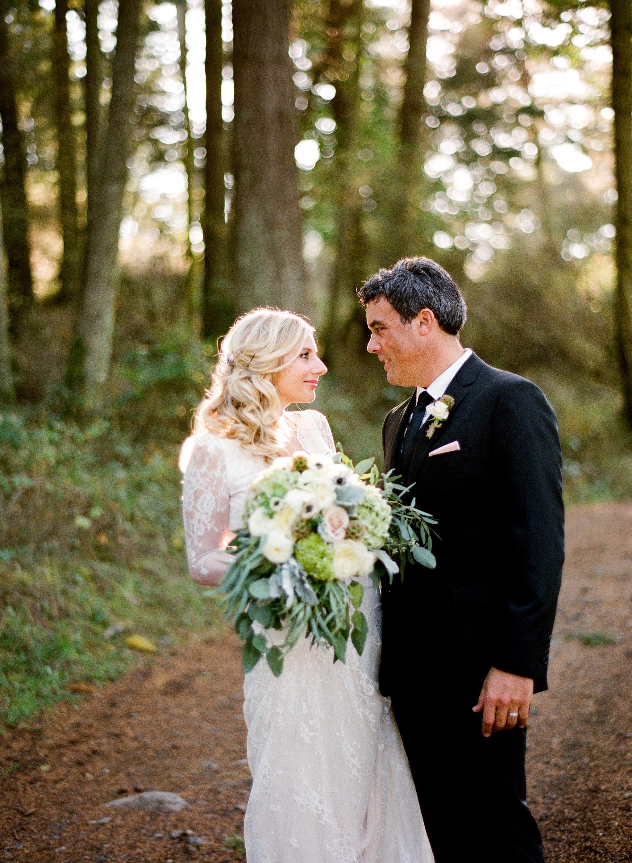 wedding_website-35.jpg