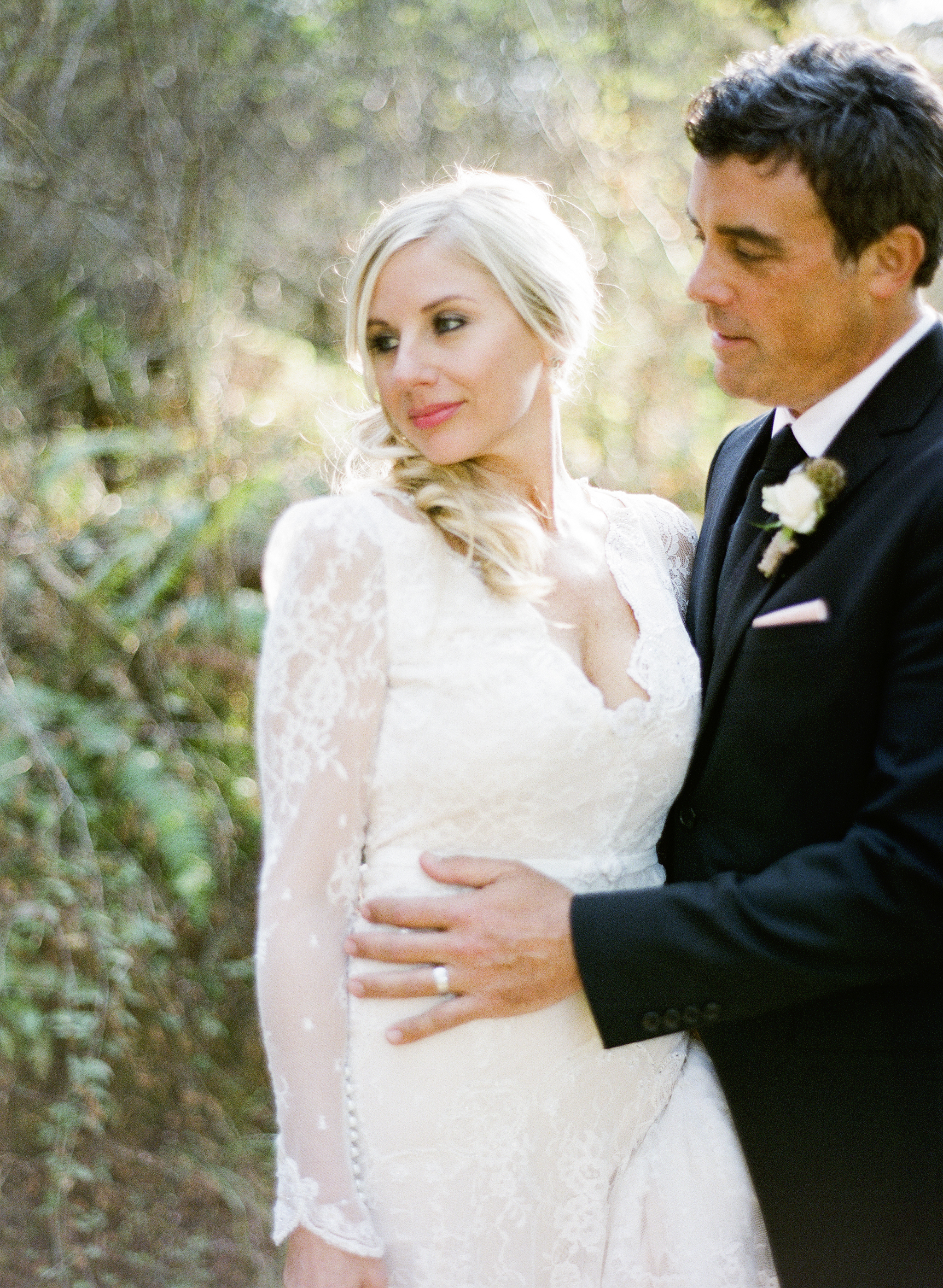 wedding_website-36.jpg