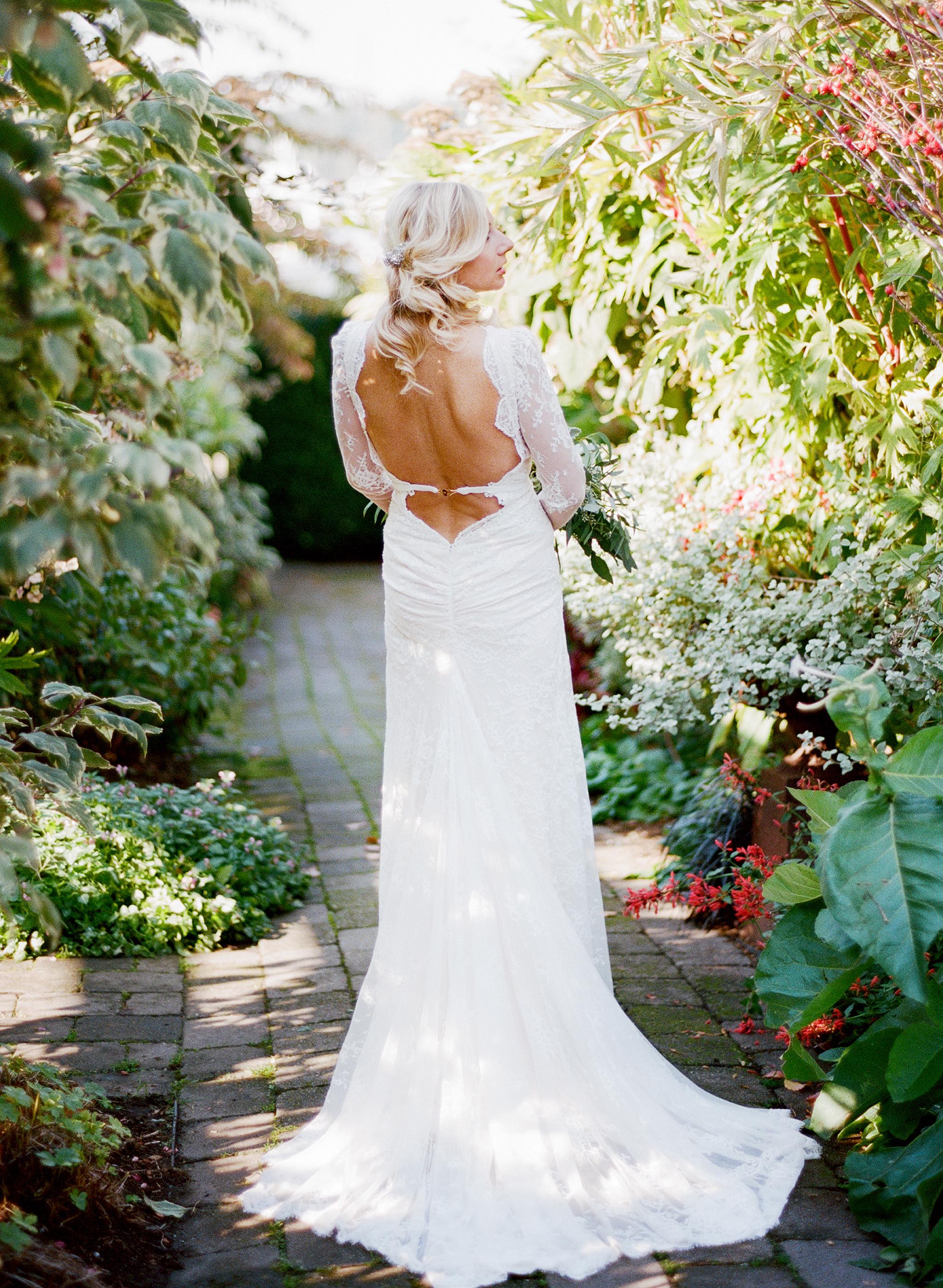 wedding_website-38.jpg