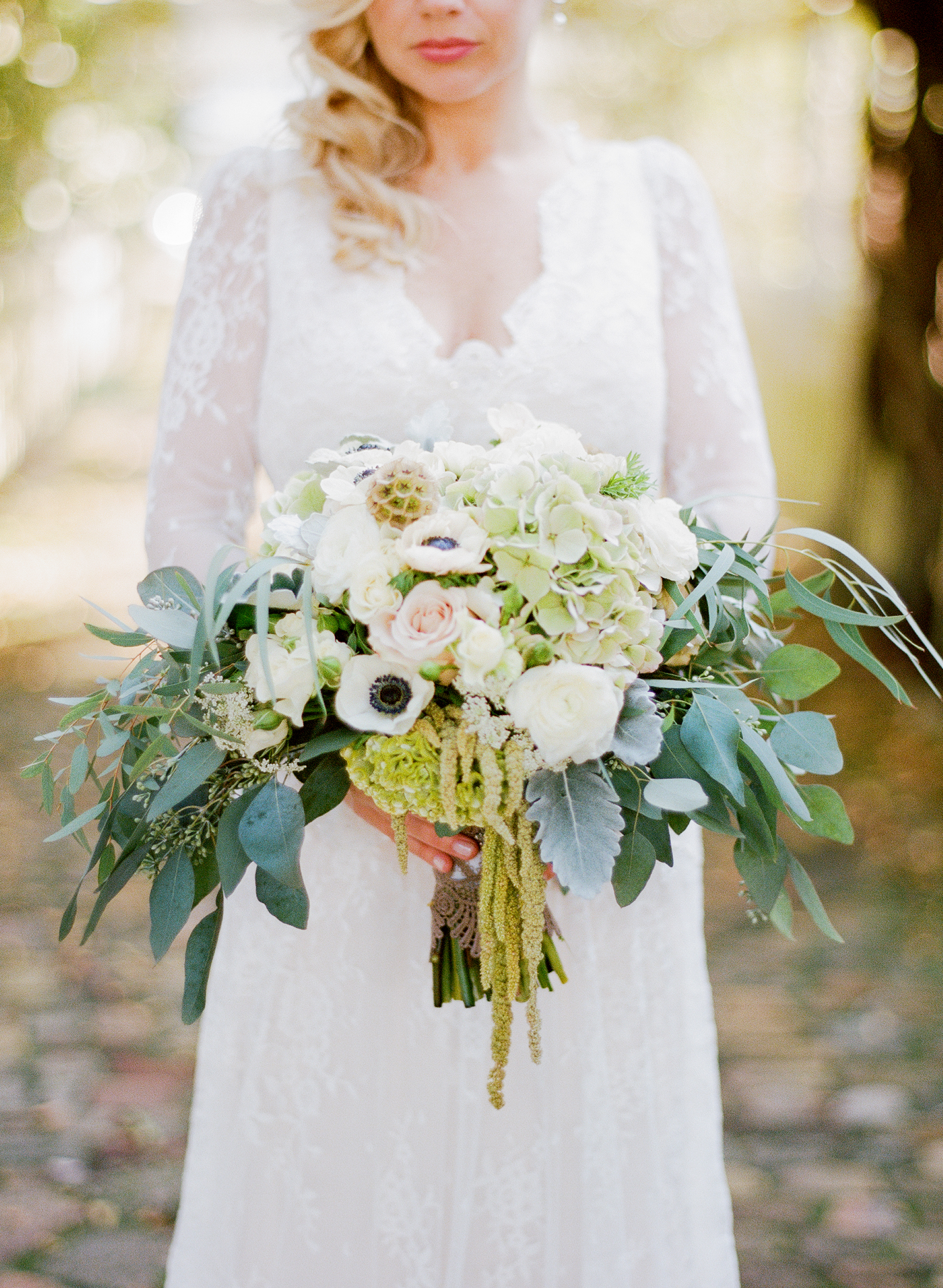 wedding_website-39.jpg