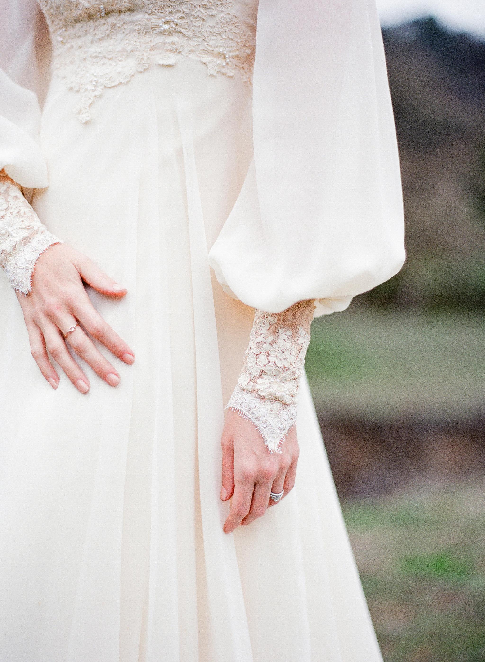 wedding_website-46.jpg