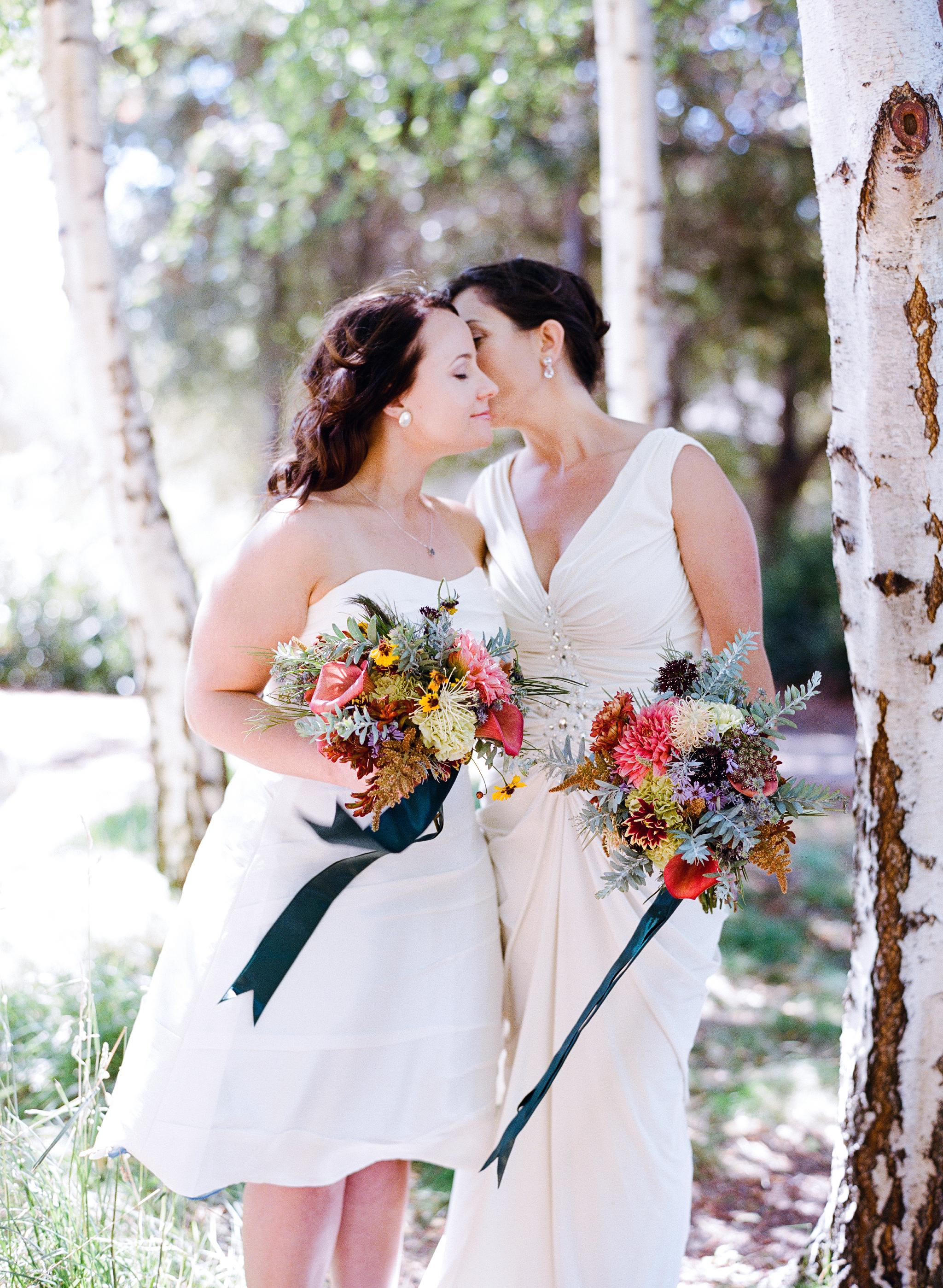 wedding_website-53.jpg
