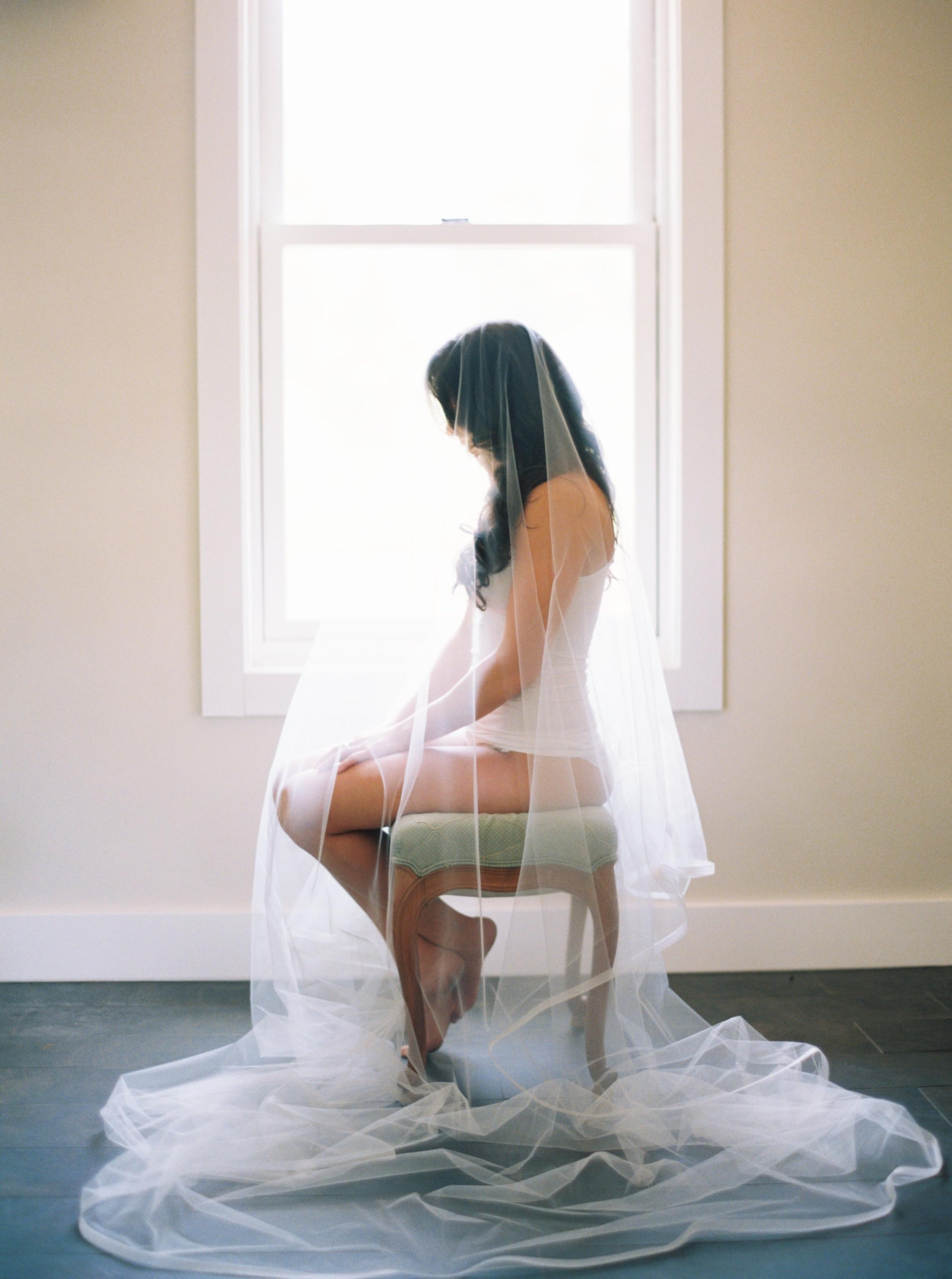 wedding_website-55.jpg