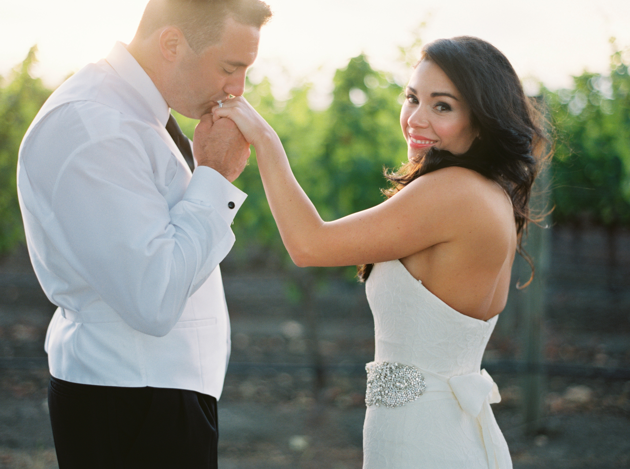 wedding_website-63.jpg