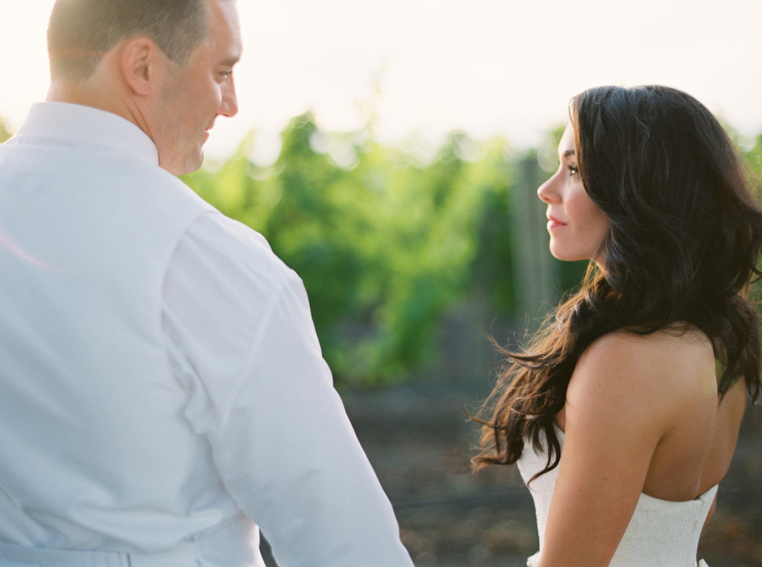 wedding_website-64.jpg