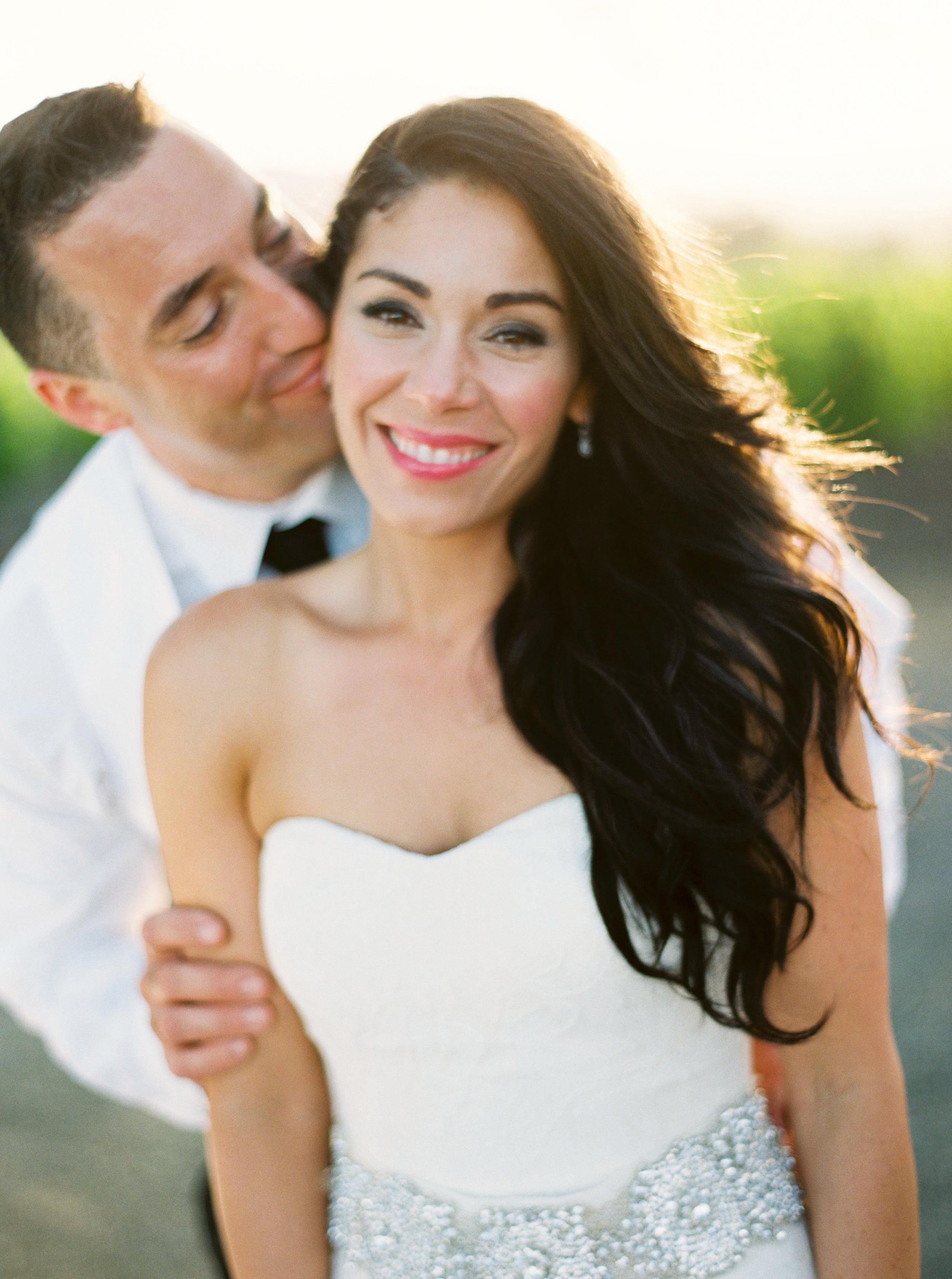 wedding_website-66.jpg