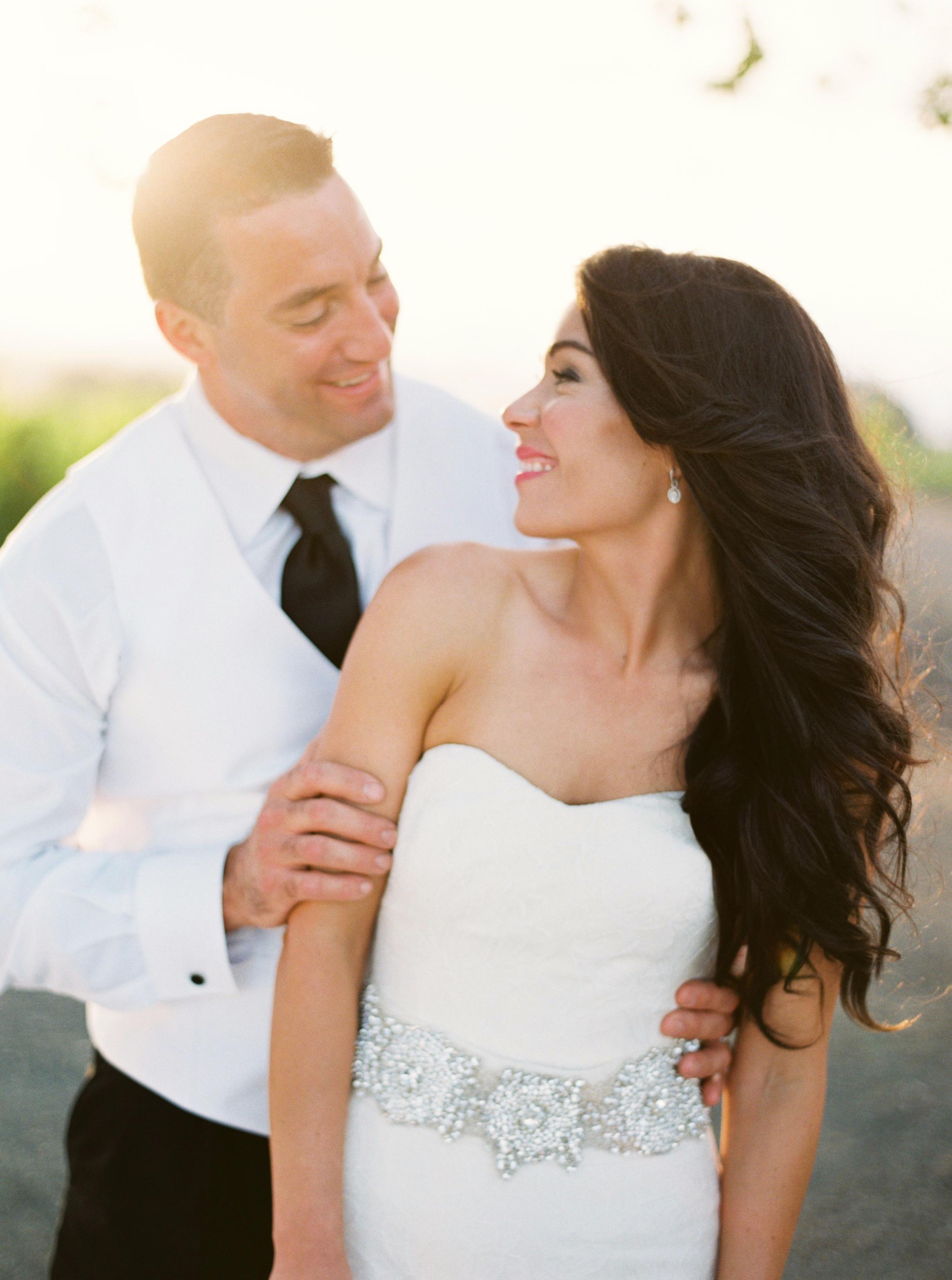 wedding_website-67.jpg