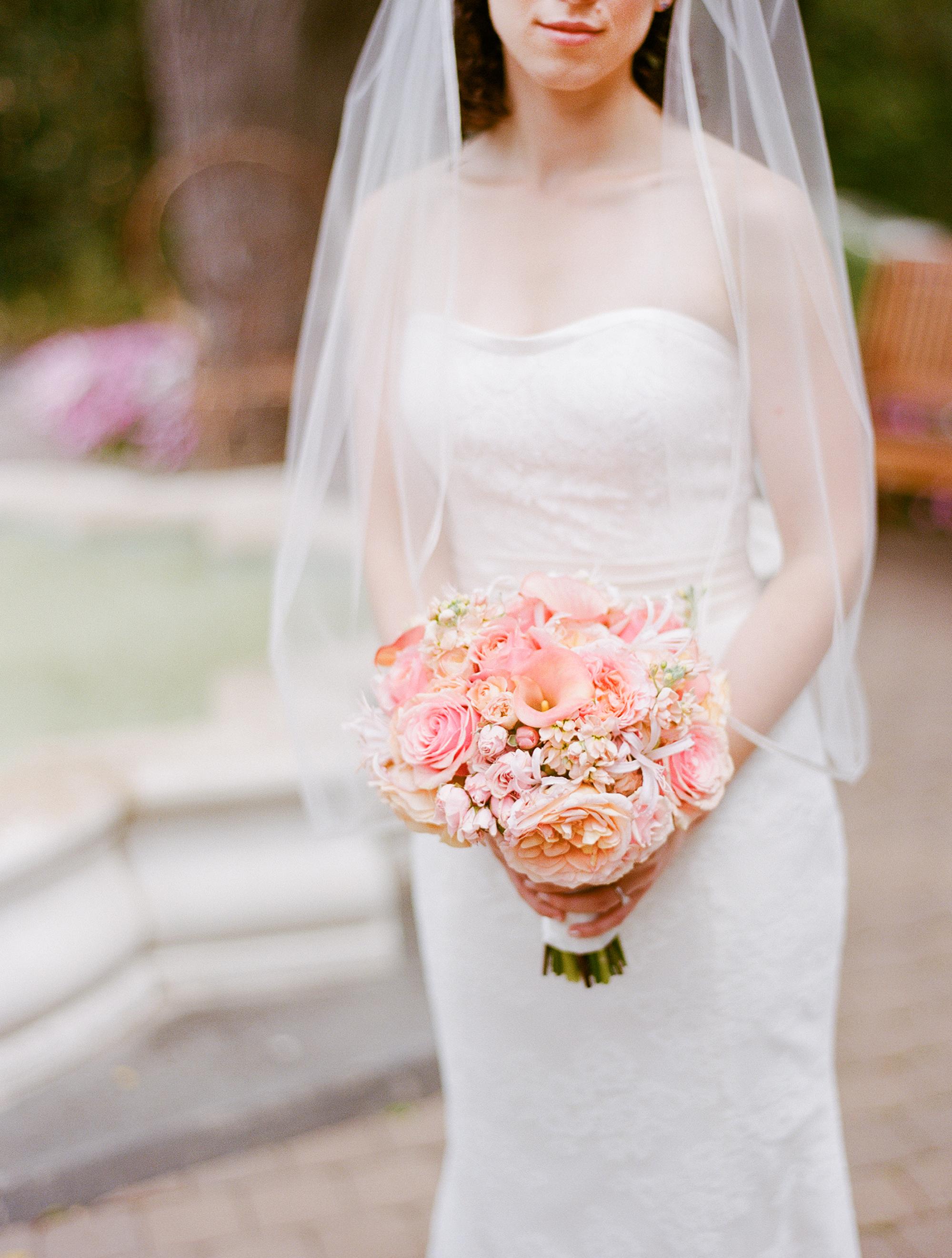 wedding_website-74.jpg