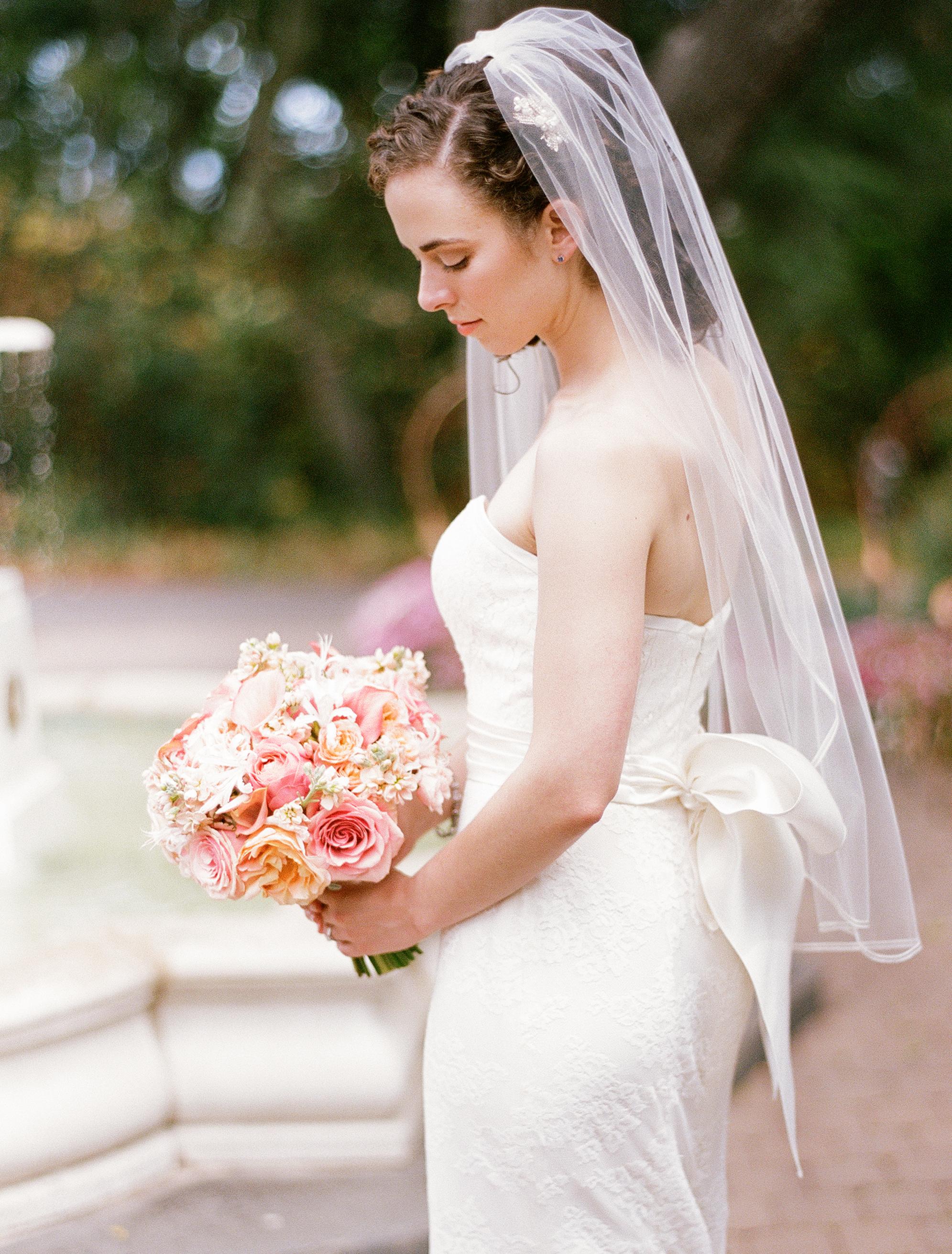 wedding_website-73.jpg