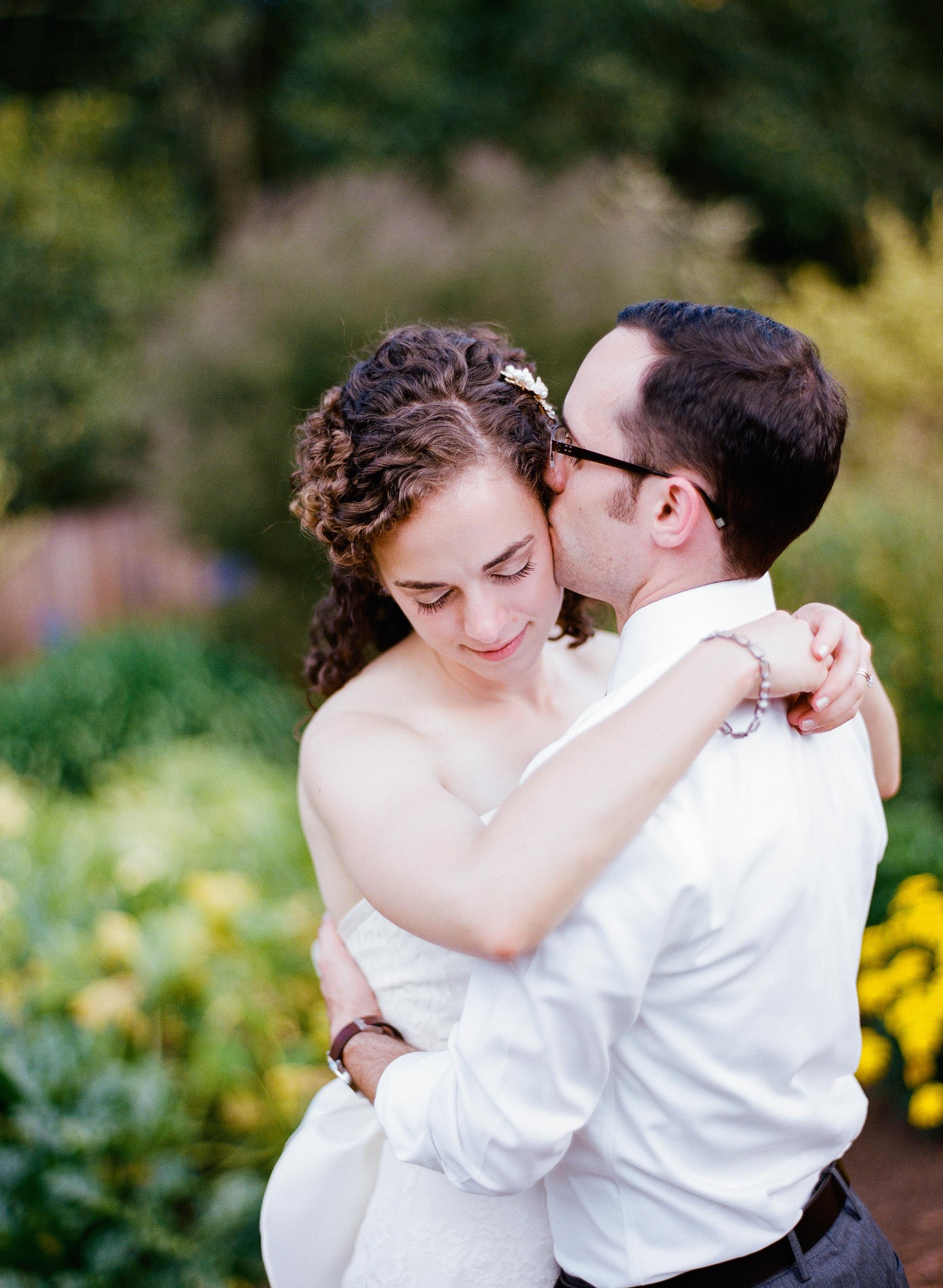 wedding_website-75.jpg