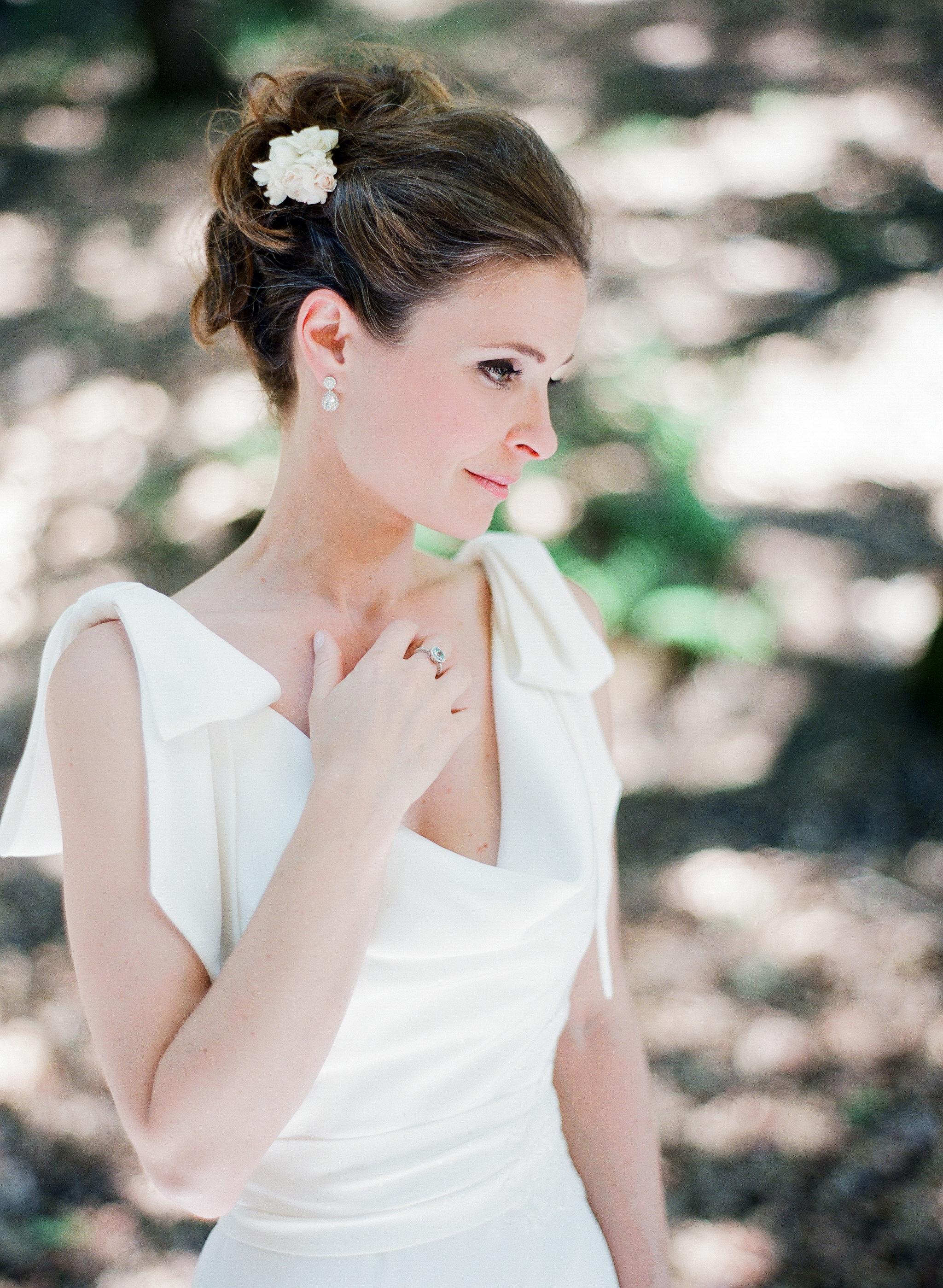 wedding_website-76.jpg