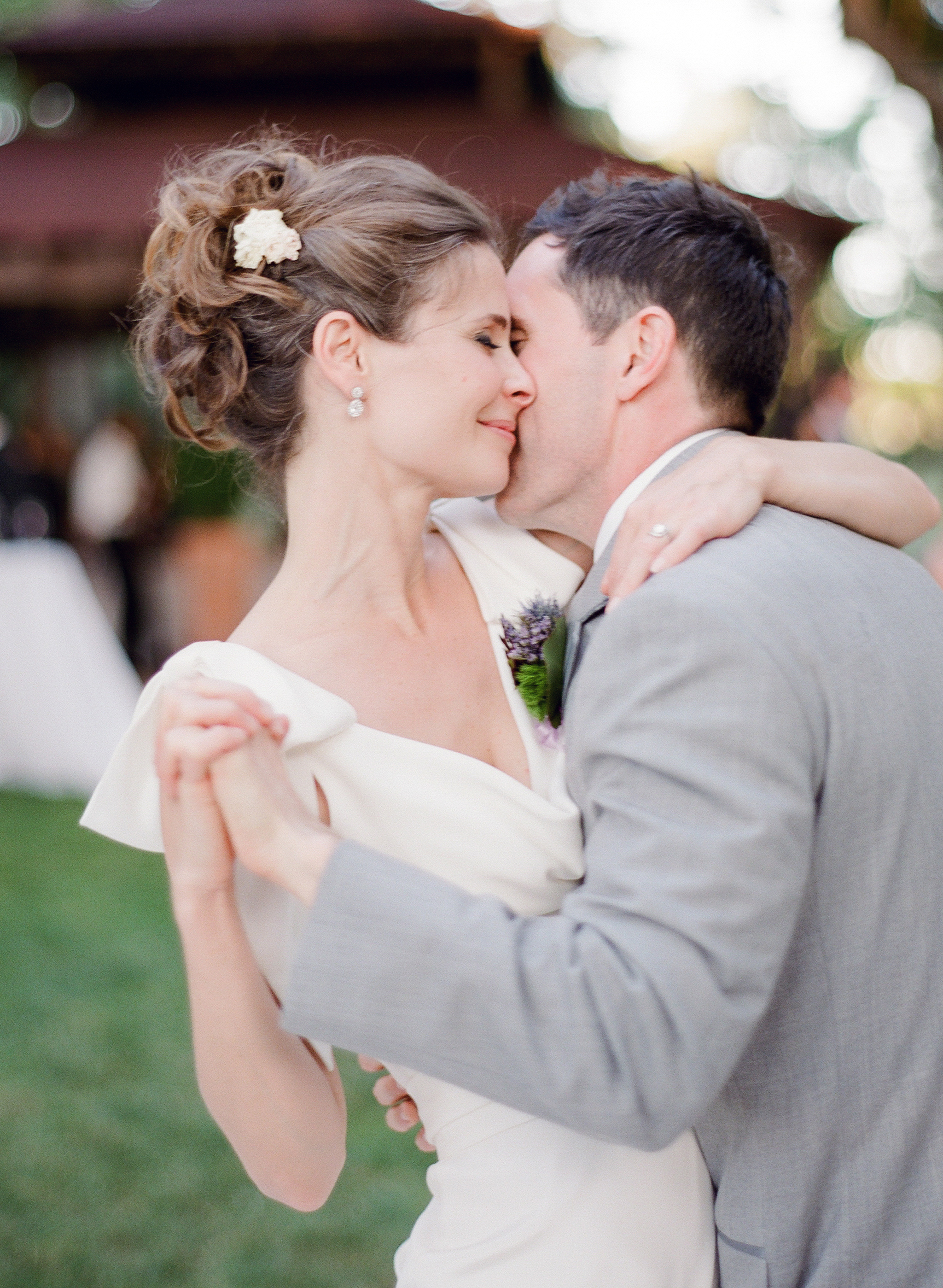 wedding_website-79.jpg