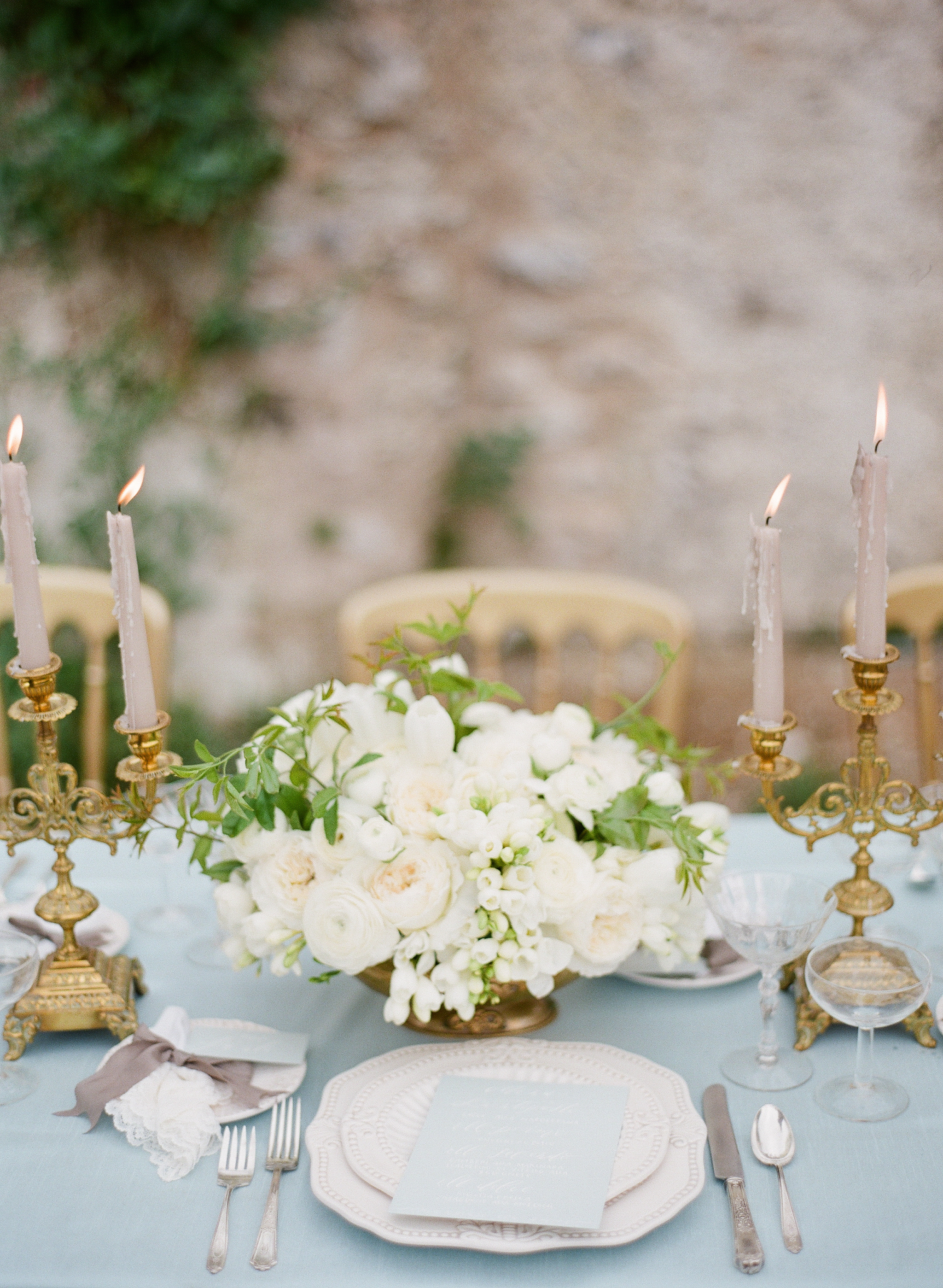 wedding_website-80.jpg