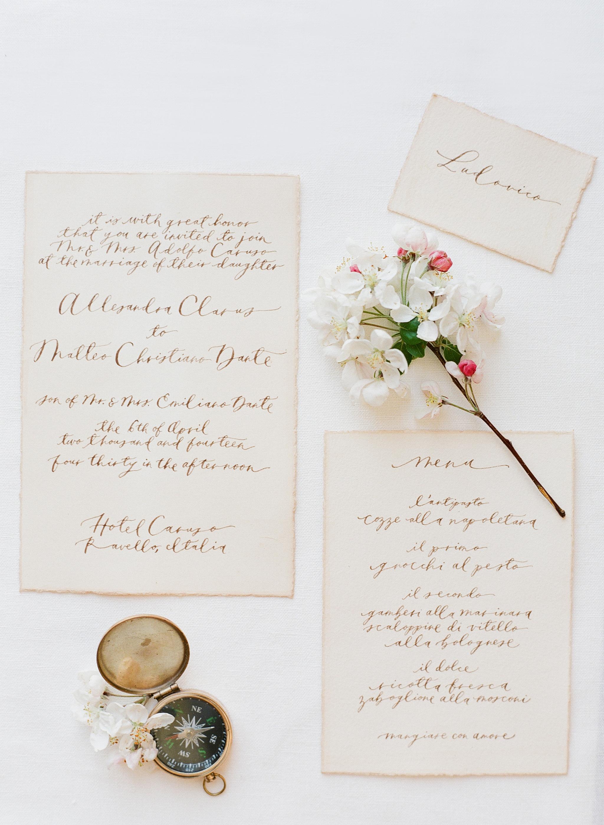 wedding_website-86.jpg