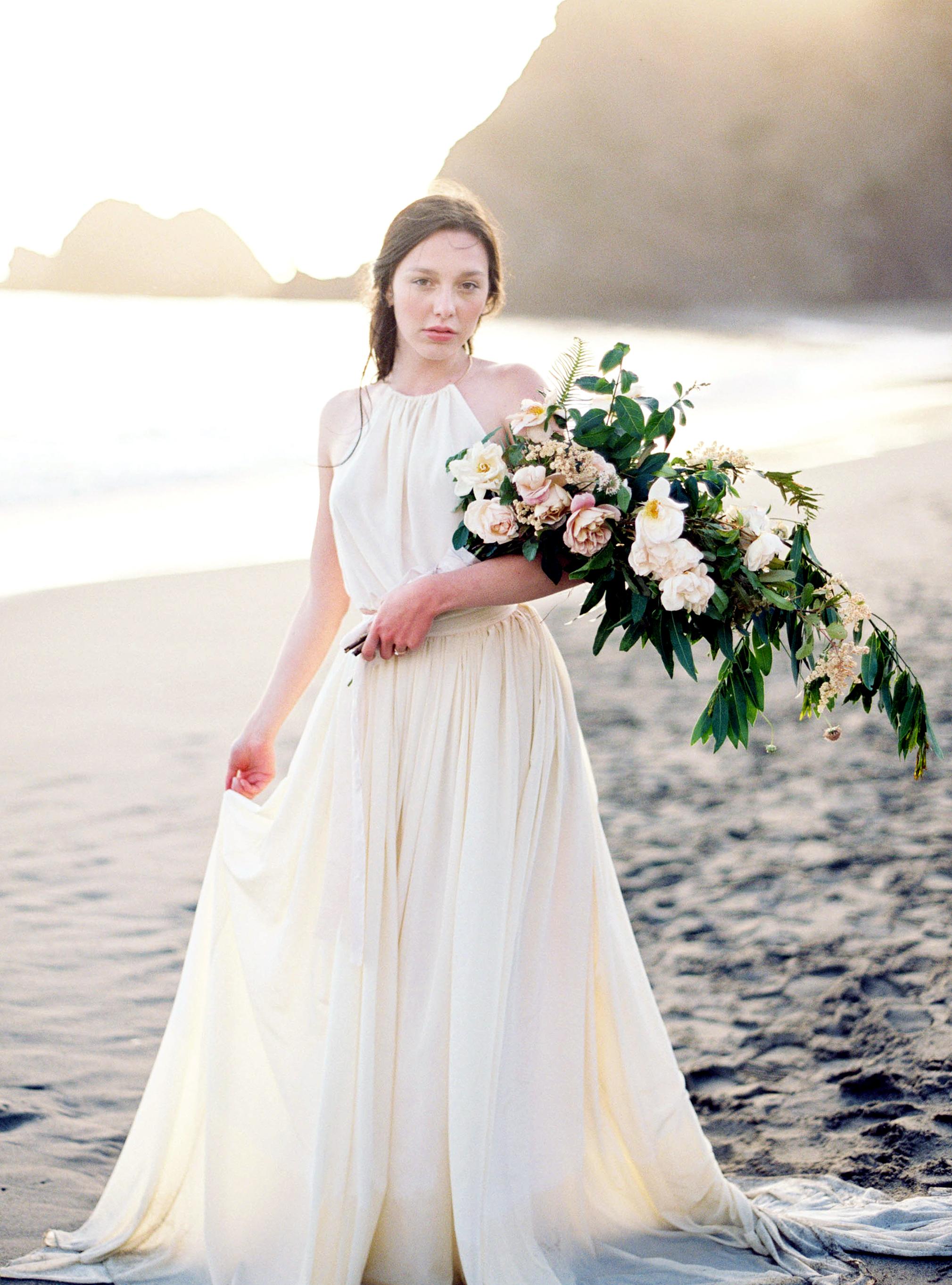 wedding_website-21.jpg