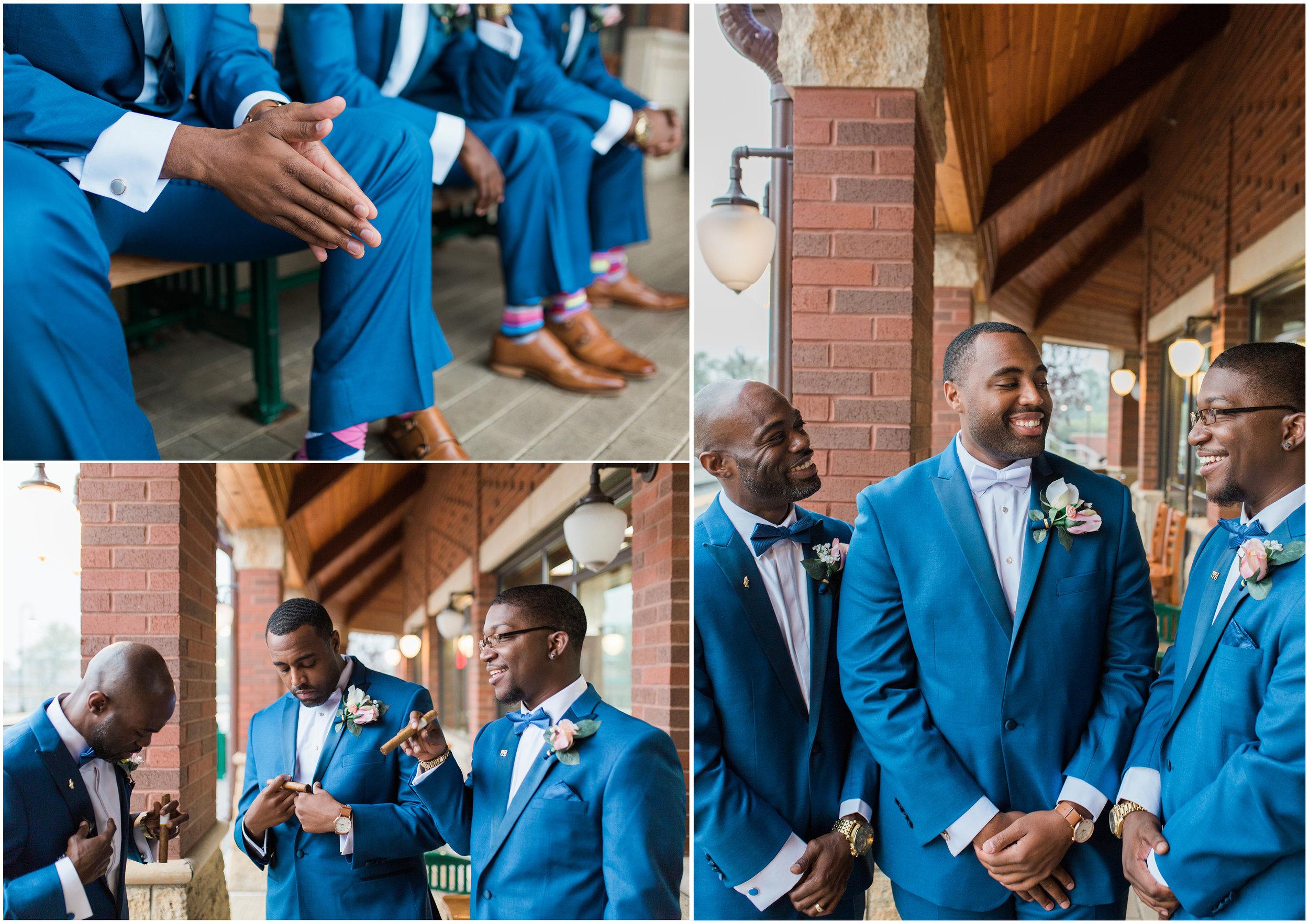 Untitled-8.jpgChicago Wedding Photography