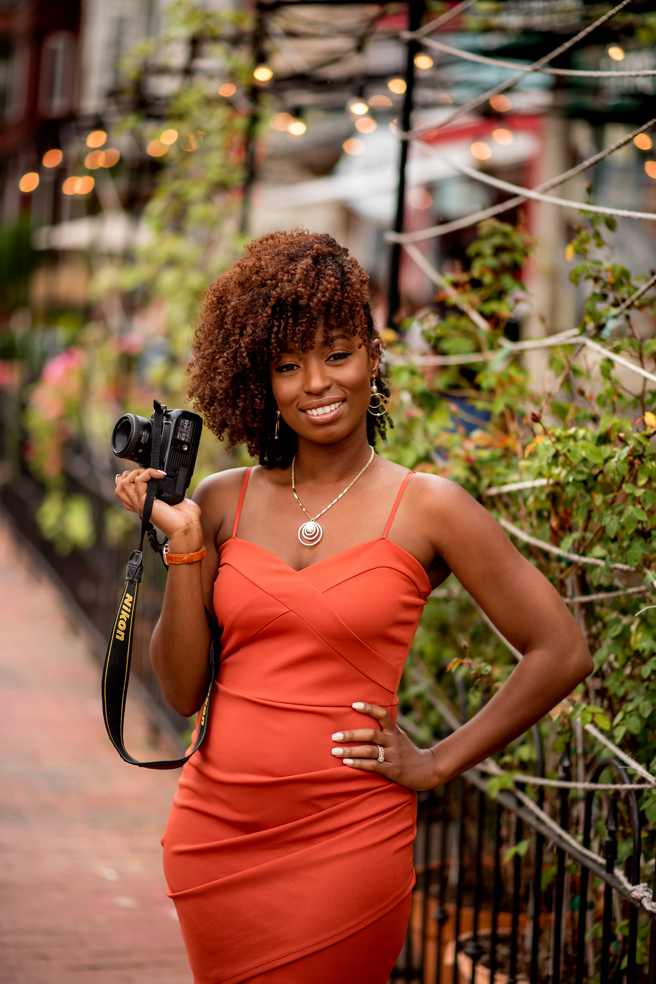 Philly Photographer