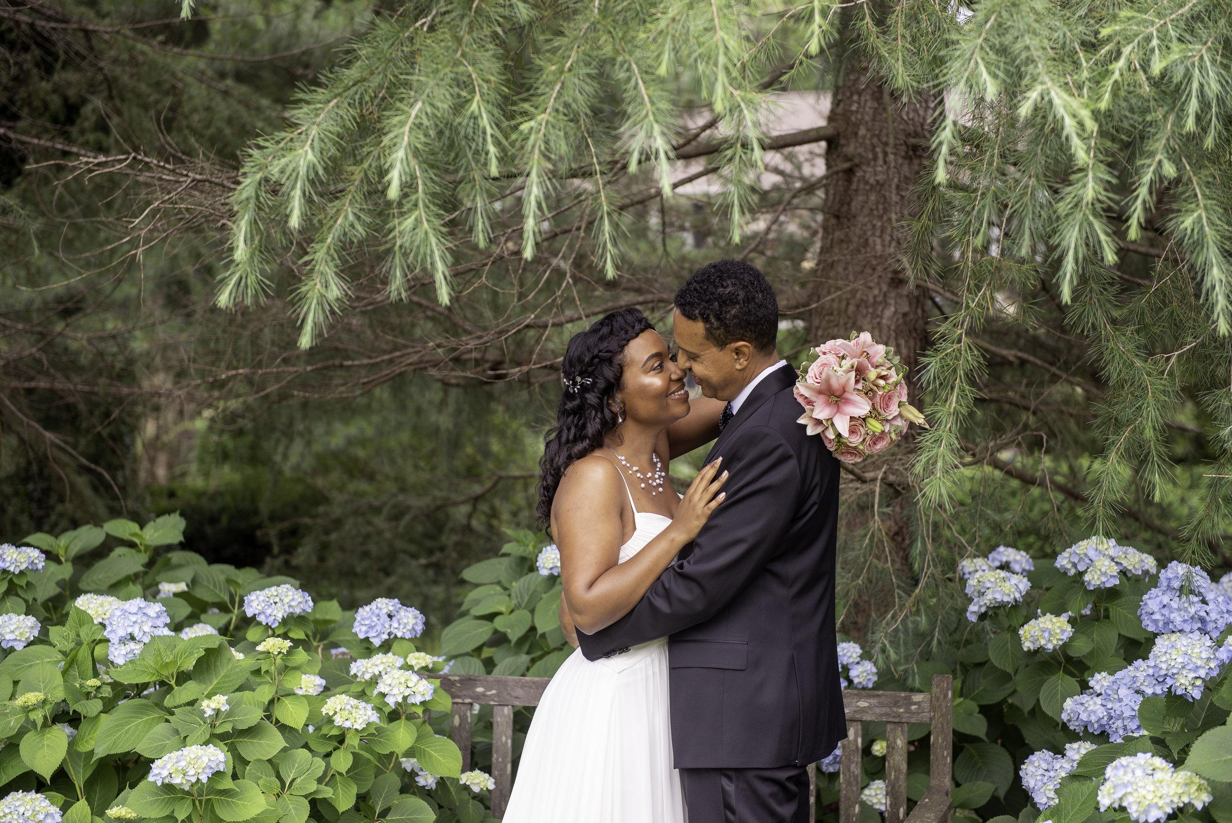 hwbride&groom-28.jpg
