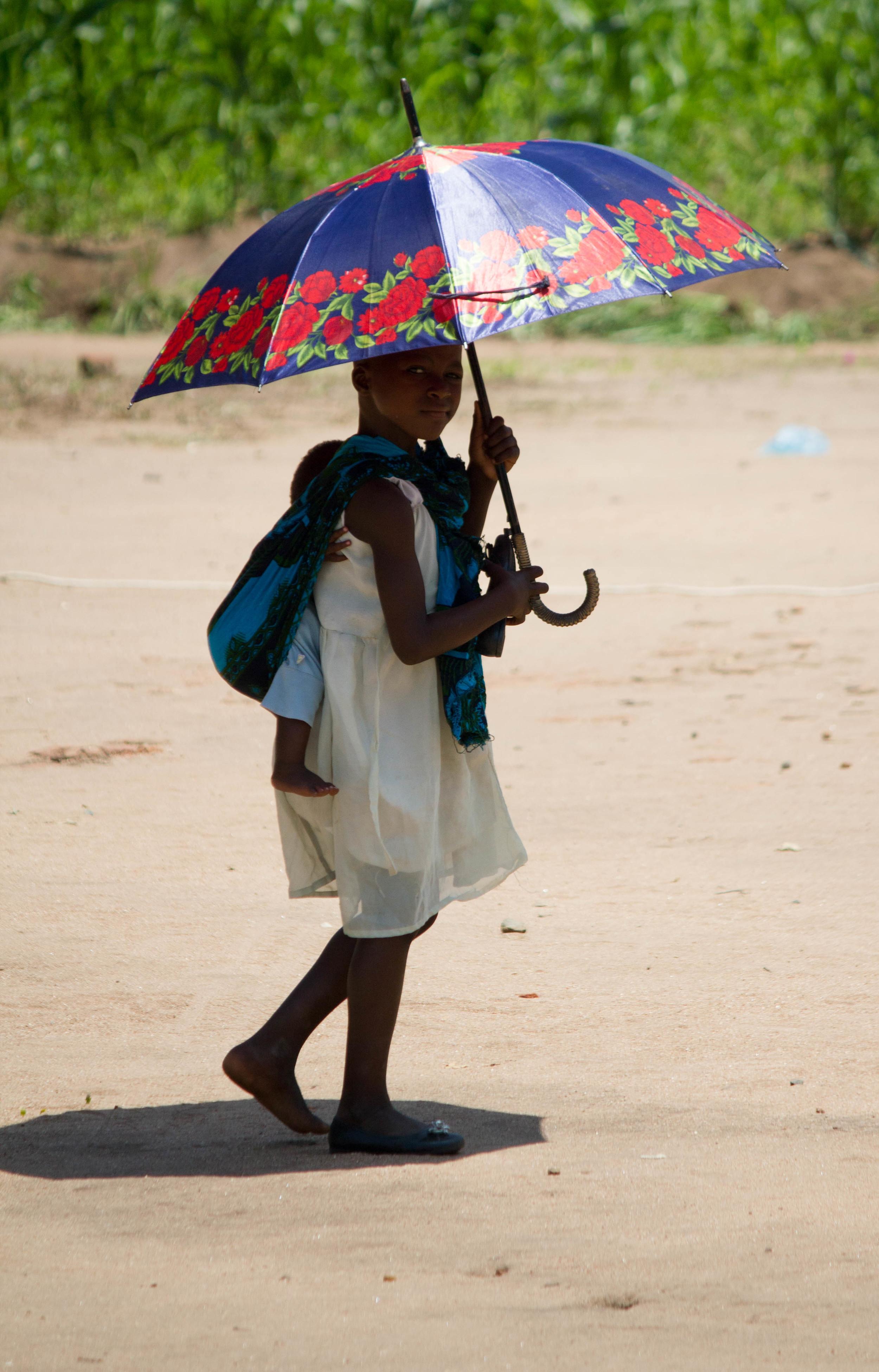 Week 2 Malawi Edited-11.jpg