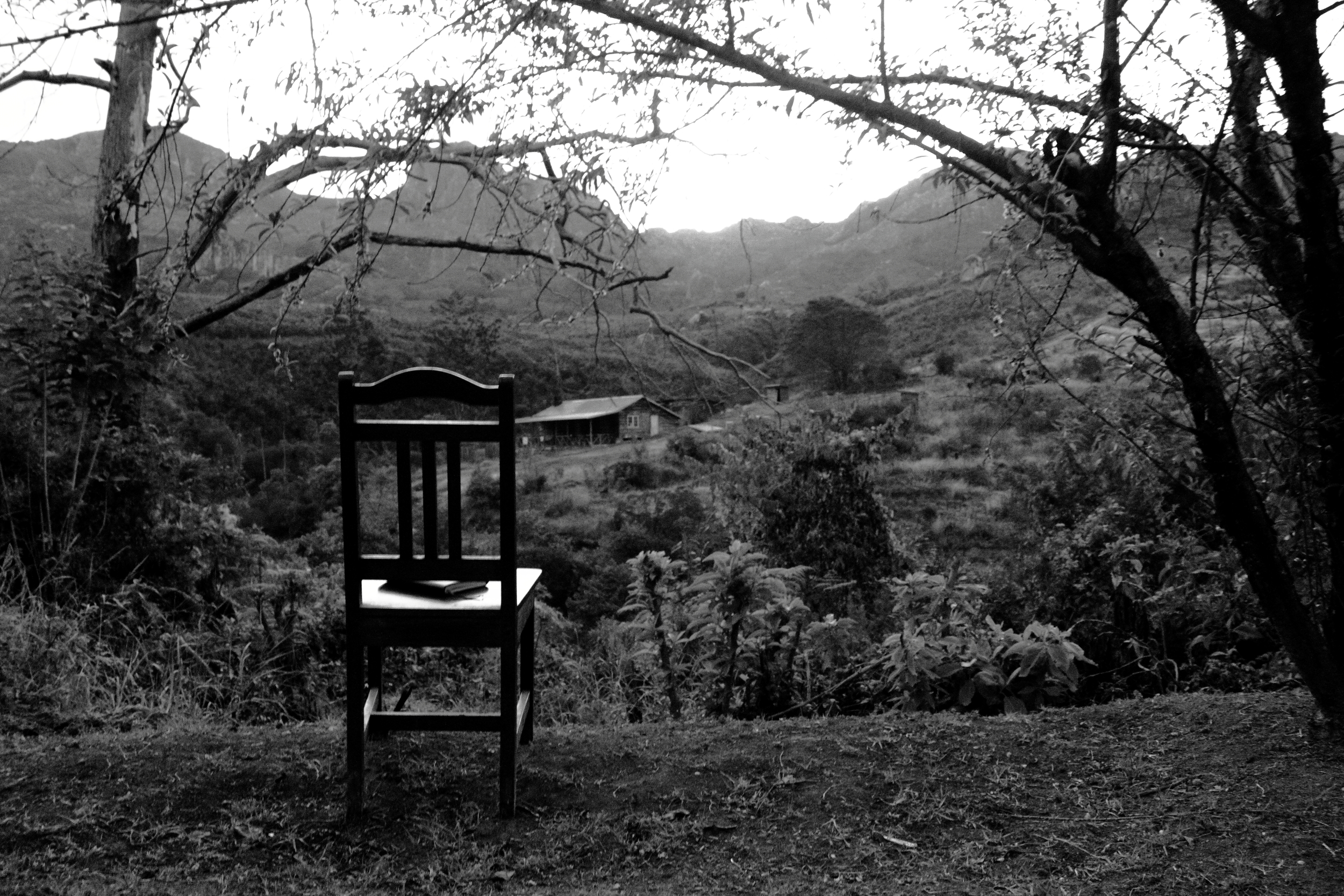 Journaling Chair on Mountains.JPG