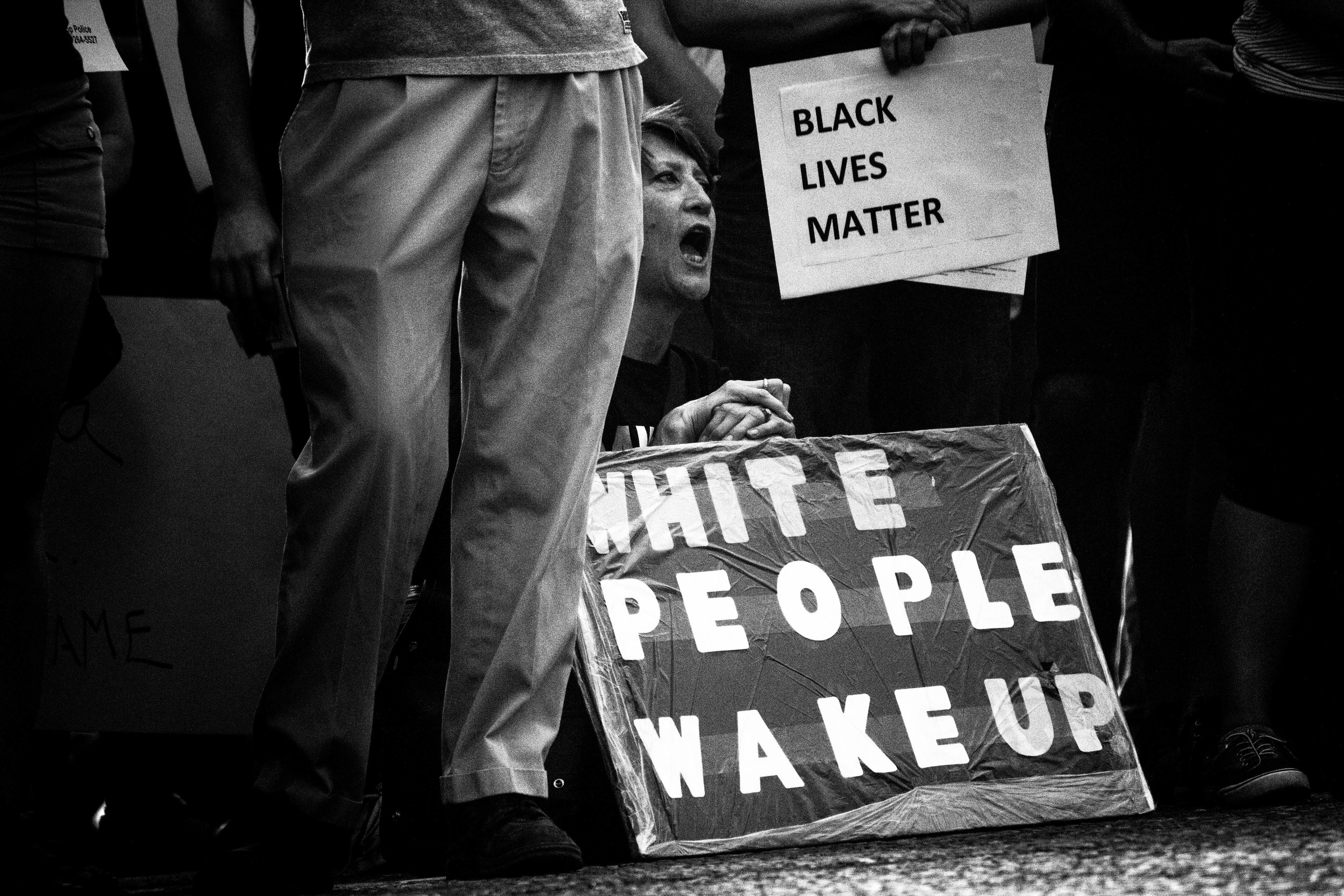 BLM March_BW-4-2.jpg