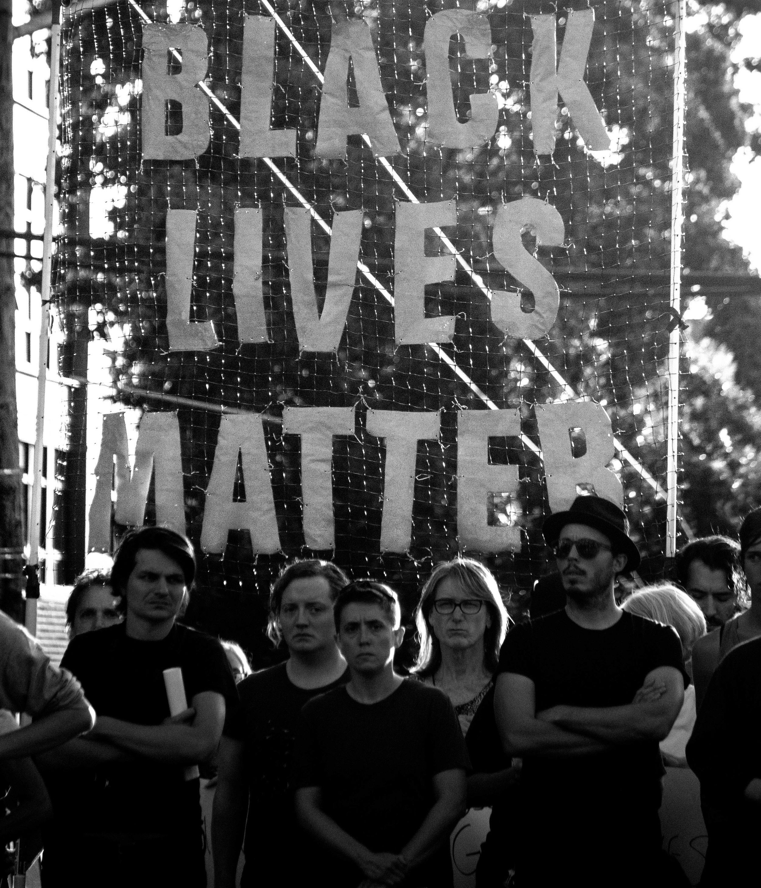 BLM March_BW-7.jpg