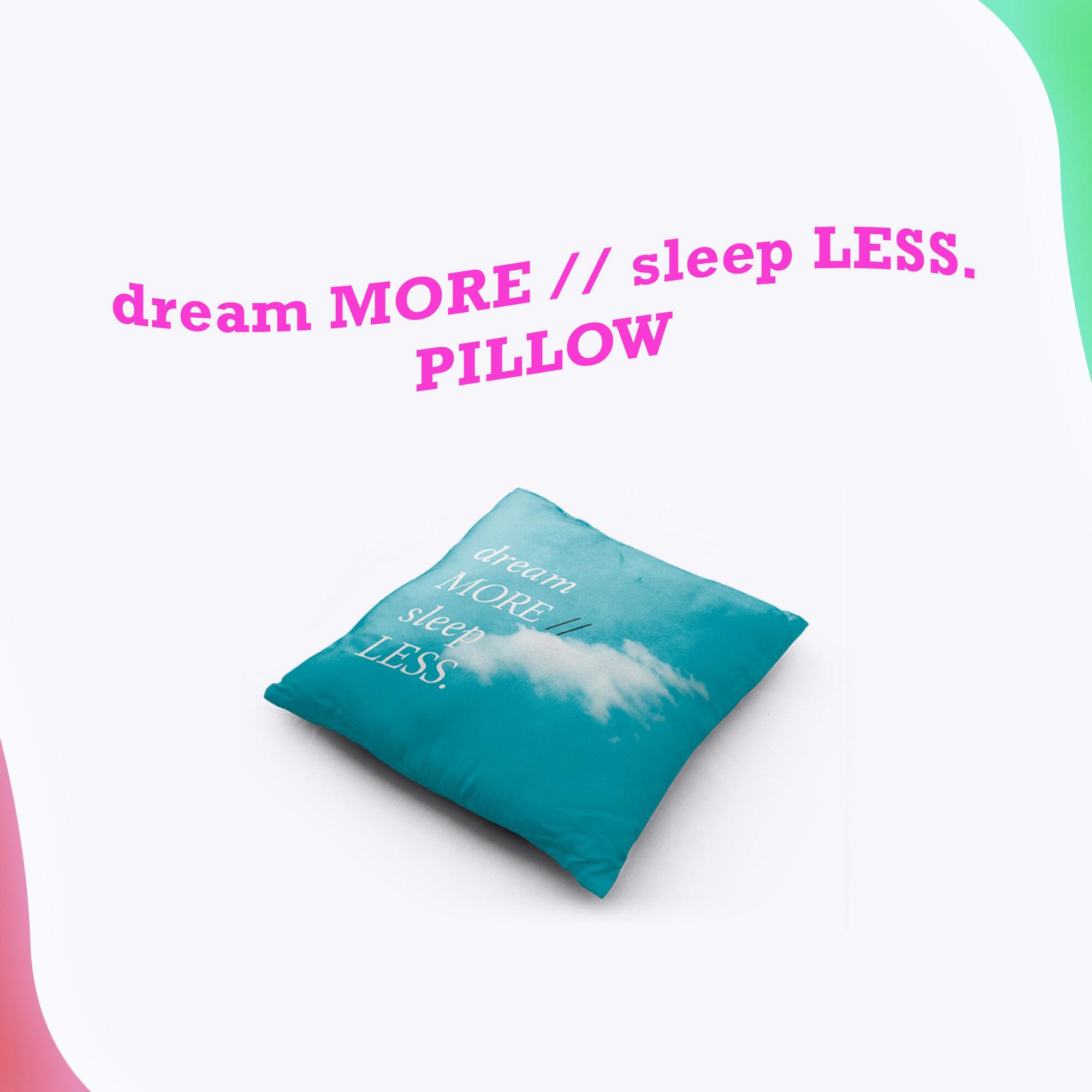 dream_send.jpg
