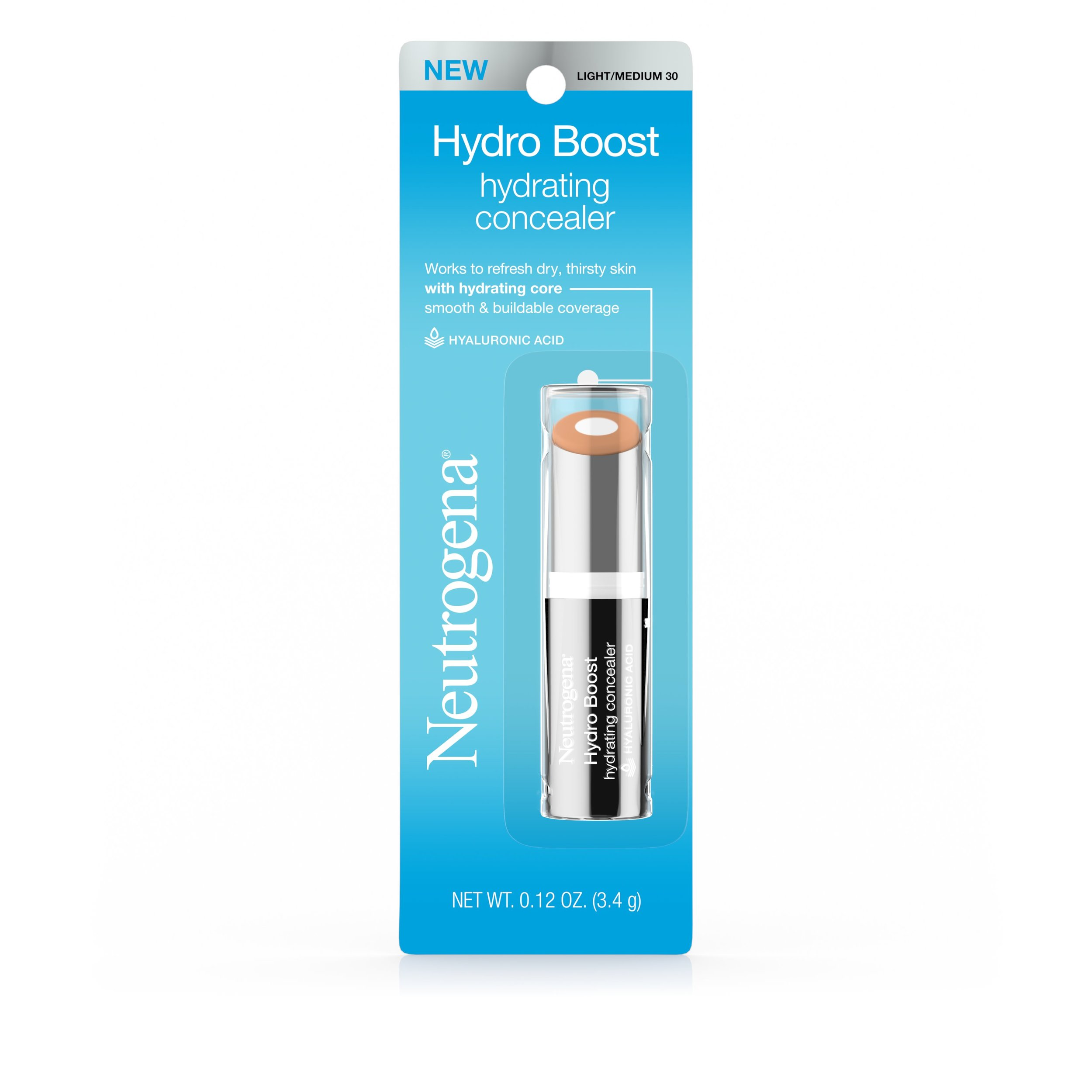 Hydro Boost Hydrating Concealer