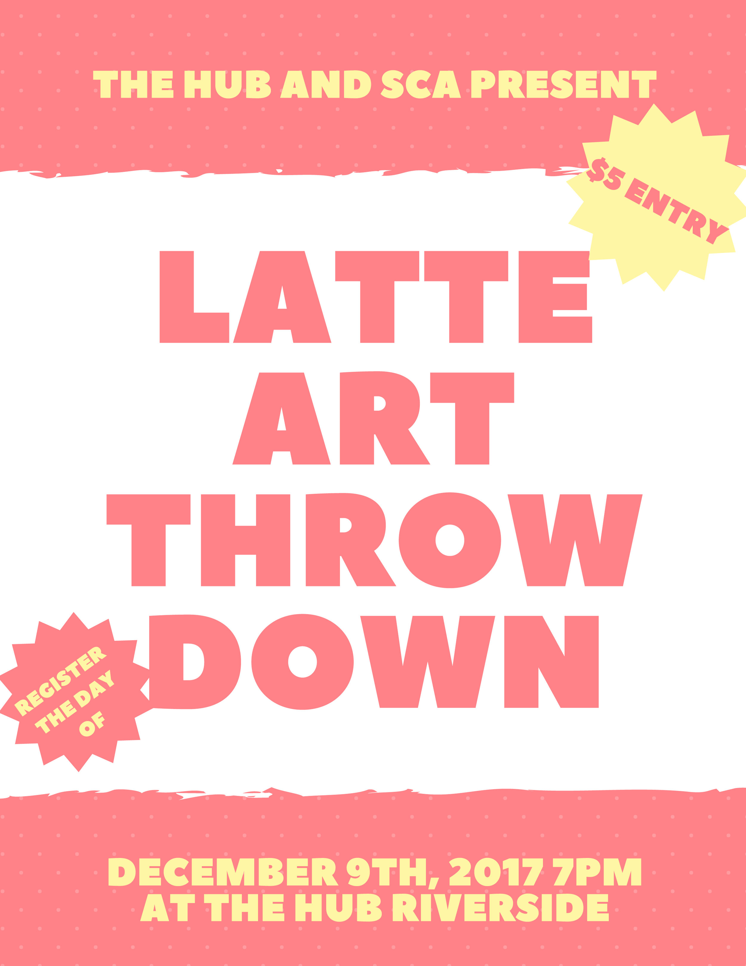 2017-12-09_latteartthrowdown.jpg
