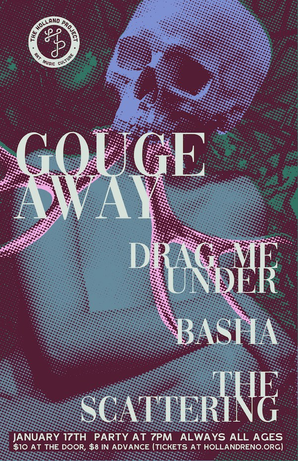 Gouge-Away-WEB.jpg