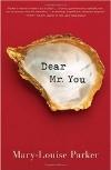dear my you.jpg