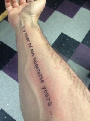 Gatsby tattoo-2.jpg