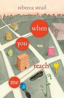 when you reach me.jpg