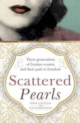 scattered pearls.jpg