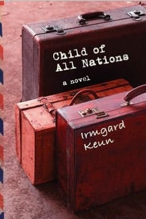 child of all nations.jpg