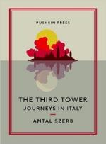 third tower.jpg