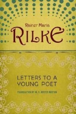 letters to a young poet.jpg