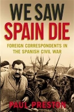 we saw spain die cover .jpg