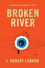 broken river .jpg