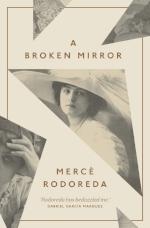 broken mirror cover 2.jpg
